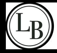 LBLogo-footer-l
